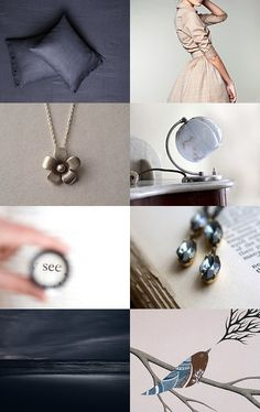 Beautiful Interiors, Suddenly, Mood Boards, Pearl Earrings, Texture, Pattern, Etsy, Color, Inspiration