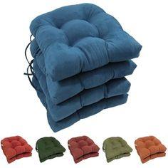 Wayfair Custom Outdoor Cushions Doublepiped Outdoor Sunbrella Prepossessing Custom Dining Room Chair Cushions Inspiration Design