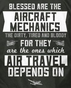 The AVG aircraft mechanics kept them flying. Even if they had to use bubble gum. Pilot Humor, Mechanic Humor, Mechanic Jobs, Aviation Quotes, Aviation Humor, Aviation Technology, Aviation Mechanic, Civil Aviation, Airplane Mechanic