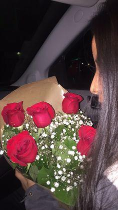 #love#aniversario#anniversary#loveyou