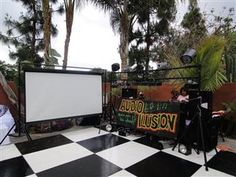 Throwing a party? Check out D J CON  PANTALLA GIGANTE at http://losangeles.elclasificado.com/musica-dj/d-j-con-pantalla-gigante-7630423?utm_source=pinterest&utm_medium=classified&utm_campaign=dj-con-pantalla-gigante