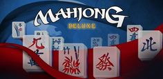 Mahjong Deluxe HD v1.1.14 Android Free Download
