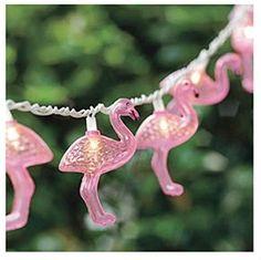 Luckytown Home Product AC-268-FS Four Seasons Courtyard 10-Light Plastic Flamingo String-Light Set, Pink LUCKYTOWN HOME PRODUCT http://www.amazon.com/dp/B002W9D40K/ref=cm_sw_r_pi_dp_4Sbhwb18JVJT1
