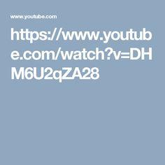 https://www.youtube.com/watch?v=DHM6U2qZA28