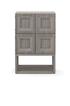 Haan Bar Cabinet from Joseph Jeup