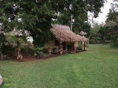 Cabañas KaabNa en Yucatán. Informes en aldea.kaabna@hotmail.com