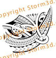 polytat-chestpiece-design-tribal-polynesian-artist