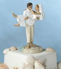 Резултат с изображение за wedding toppers arch