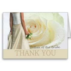 ==>>Big Save on          Thank You Father of the Bride Cards           Thank You Father of the Bride Cards We have the best promotion for you and if you are interested in the related item or need more information reviews from the x customer who are own of them before please follow the link to ...Cleck Hot Deals >>> http://www.zazzle.com/thank_you_father_of_the_bride_cards-137013562910282648?rf=238627982471231924&zbar=1&tc=terrest
