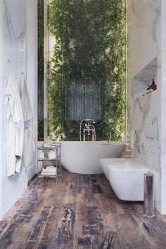 Discover Incredible Bathtubs  #bathroomideasa #bathroomremodelstillgoing #bathroomrenovationblueprint