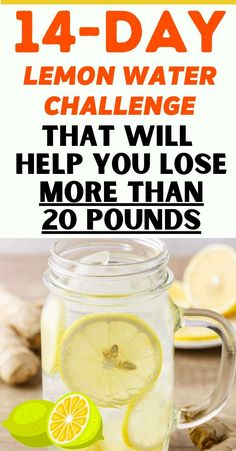 Healthy Food To Lose Weight, Fast Weight Loss, How To Lose Weight Fast, Foods To Loose Weight, Workout To Lose Weight, Drinks To Lose Weight, Best Weight Loss Plan, Easy Weight Loss Tips, Lose Weight Naturally