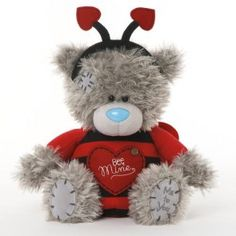 tatty teddy valentine pictures - Google Search