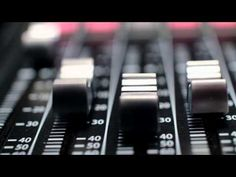 Musikmesse 2015: PreSonus StudioLive CS18AI - http://www.delamar.de/musik-equipment/presonus-studiolive-cs18ai-27814/?utm_source=Pinterest&utm_medium=post-id%2B27814&utm_campaign=autopost