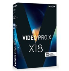 MAGIX Video Pro Crack + Serial Key Full Free Download is just an ideal modifying software for efficient movie production