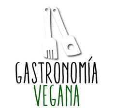 http://www.gastronomiavegana.org/recetas/10-hamburguesas-veganas-para-impresionar/