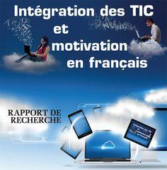 Intégration des TIC : évaluation de l'impact sur l'intérêt et la réussite d'étudiants en difficulté.   Isabelle Cabot et Marie-Claude Lévesque (Sorel-Tracy) ont fait une présentation très inspirante découlant d'un projet PAREA. Quelques faits saillants : http://www.reptic.qc.ca/wp-content/uploads/2014/06/2014-10-integration-TIC-evaluation-impact-interet-reussite-etudiants-difficulte.pdf
