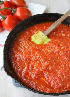 homemade pizza sauce recipe pizzas sauces and homemade