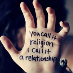 It's about a desire to be with him because you are completely IN LOVE!