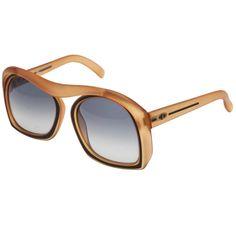 6d2577d14df2a 44 melhores imagens de shades lover   Eye Glasses, Eyewear e Glasses