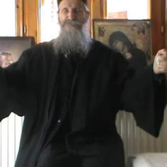 Orthodox Christianity, Greece, Greece Country