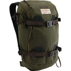 Burtonx Filson 17L Backpack
