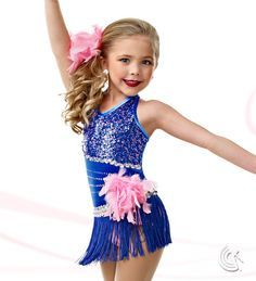 93 Best dance costumes for girls images