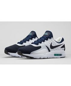 uk availability a1a67 b5cad Order Nike Air Max Zero Mens Shoes Store5049 Mens Shoes Online, Nike Air Max ,