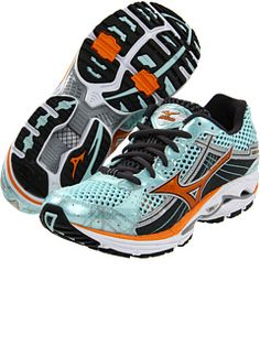 the best attitude fa71e 6b07a Mizuno at Zappos. Free shipping, free returns, more happiness! Running  Sneakers,