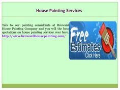 House Painting Services, Quotations, Good Things, Free, Quotes, Quote, Shut Up Quotes