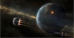 Οι ερευνητές πιστεύουν ότι ο άνθρωπος δεν γεννήθηκε στην Γη!μας έφεραν εδώ απο άλλου!