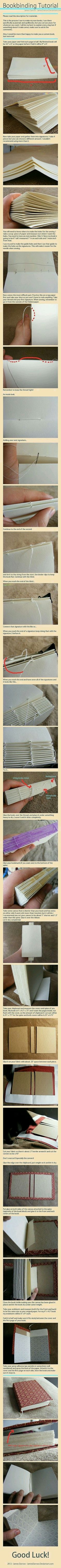 7 Best Bindings Images On Pinterest Book Binding Bookbinding And Origami Dog Diagram Group Picture Image By Tag Keywordpictures For A Spellbook Maybe