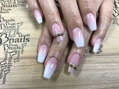 Thats why we built Bnails nail salon Diy Nails, Swag Nails, Manicure, Anchor Nails, Cute Simple Nails, Best Nail Salon, 4th Of July Nails, Beach Nails, Rose Nails