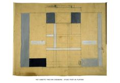 AUBETTE | Emmanuelle et Laurent Beaudouin  - Architectes