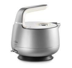 1000 Images About Home Appliances On Pinterest Electric Kettles Kettle And Product Design
