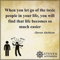 #toxicity #letgo