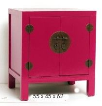 These are GREAT for entryways. Look at all the little drawers for ...