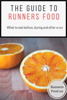 Runners Food: Nutrition for Runners #runnersfood #foodforrunning #runningtips #healthyfood