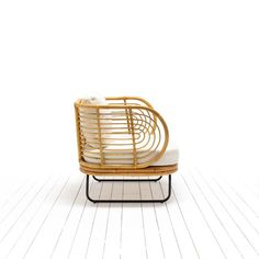View our curated collection of vintage and modern rentals for weddings and corporate events. We serve San Antonio, Austin, Texas Hill Country, and Houston. Lounge Decor, Lounge Chair, Rattan, Neutral Cushions, Outdoor Loungers, Wedding Lounge, Austin Tx, Mid-century Modern, Chairs