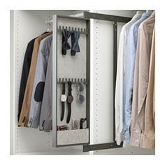 134 Top House Remodeling Images In 2019 Airing Cupboard