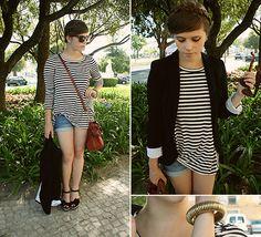 Stripes, again • WishWishWish