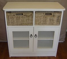 Pine Options Furniture   Furniture for Storage