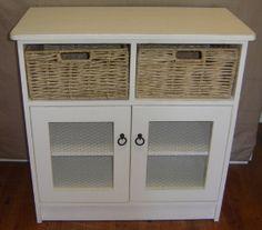 Pine Options Furniture | Furniture for Storage
