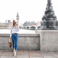 Pic idea travel london travel, london photography и london p London Instagram, Photo Instagram, Instagram Travel, London Pictures, London Photos, London Fotografie, Travel Pictures, Travel Photos, Ohh Couture