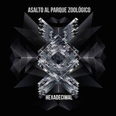 ASALTO AL PARQUE ZOOLOGICO / HEXADECIMAL #CPD046
