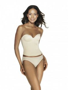 e3ad8095dd524  1 Bridal must-have! Dominique Smooth Molded Seamless Brasselette –A-DD