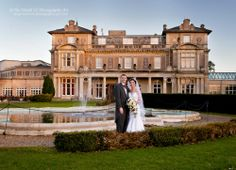 Down Hall Country House Hotel 18th January At 1100am Come And View Our Gorgeous Venue Meet Exceptional Supp