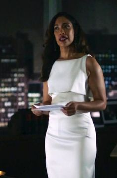 Jessica Pearson in Suits Power Dressing, Suit Fashion, Work Fashion, Mode Outfits, Chic Outfits, Jessica Pearson, Suits Tv Shows, Serie Suits, Lawyer Fashion