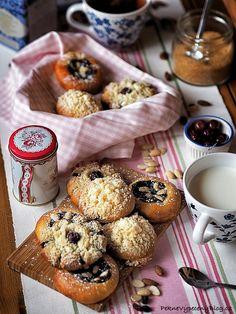 Muffin, Baking, Breakfast, Food, Boutique, Morning Coffee, Bakken, Essen, Muffins