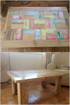 Wooden-Pallet-Table.jpg (750×1124)