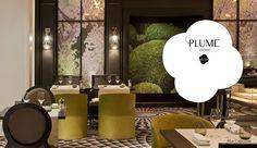 Janvier 2013  UNE BALADE A PARIS: La cuisine française interprétée par des chefs japonais   http://www.plumevoyage.fr/magazine/voyage/luxe/chefs-japonais-restaurants-paris/